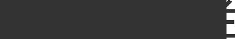 ハイクオリティーなフィットネスウェアを販売。MIKALANCE(ミカランセ)